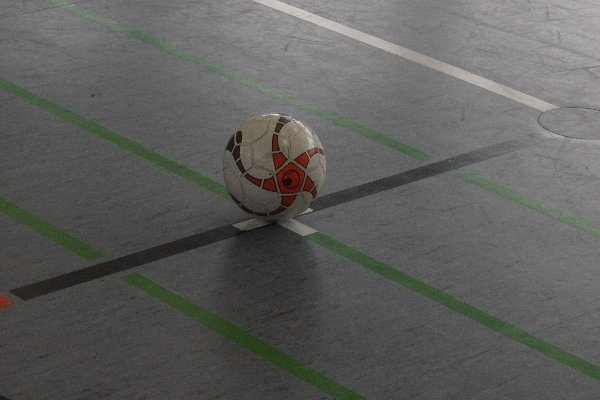 Ball_Halle