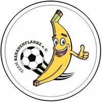 Logo_Bananenflanken