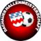 Dachauer Hallenmeisterschaft