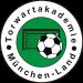 orwartakademie München-Land