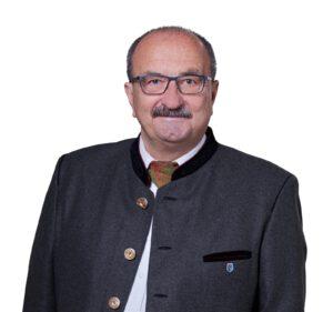 Günter Dietz